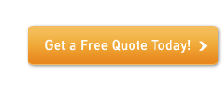 Get a Free Quote Today for Social