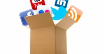 Consultoría medios sociales