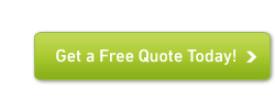 Get a Free Quote for Bytes