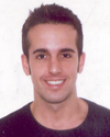 Carlos Fernández Reig