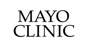 Mayo Clinic Logo Mayo Clinic announced the