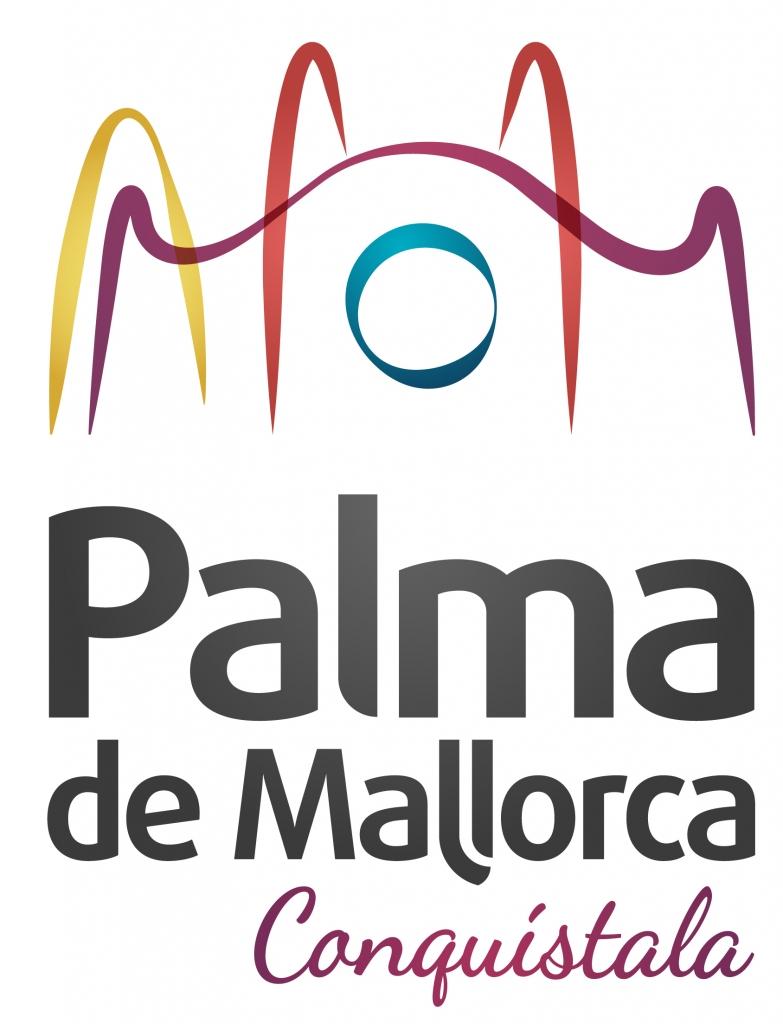 Logo Palma de Mallorca (www.atraza.com)